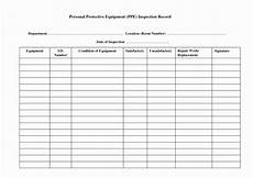 Maintenance Log Spreadsheet Equipment Maintenance Spreadsheet Spreadsheet Downloa