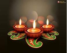 Making Diwali Lights Happy Deepawali Lights Diyas Decoration Ideas 2015 Images