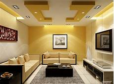Best Ceiling Design Living Room Latest False Ceiling Designs For Living Room In 2017 Year