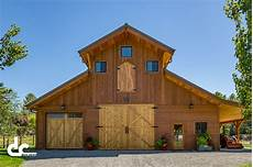 Custom Equine Design Barns Hansen Pole Buildings Offer Many Designs For Different