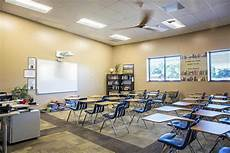 Benefits Of Natural Light In The Classroom The Vanguard School Charters K 12 Education In New