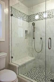 small bathroom layout ideas with shower great ideas for small bathroom designs with shower to