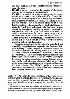 Essays To Copy Discipline Essay For Students To Copy Discipline Essay