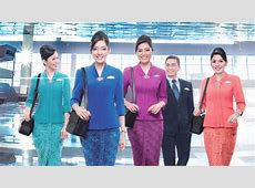 Garuda Indonesia   World's Best Cabin Crew 2016   YouTube