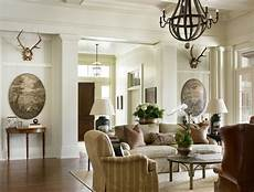 home decor traditional new home interior design southern traditional
