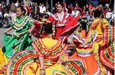 regional cultural assessment bravo greater des moines