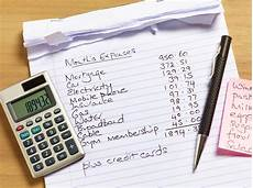 How To Budget My Money 10 Simple Ways To Manage Your Money Better