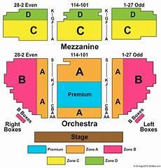 Gerald Schoenfeld Theatre Seating Chart The Best Man Tickets Discount The Best Man Theatre
