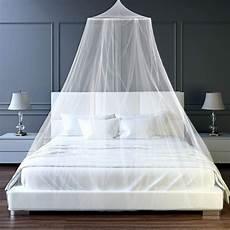 dropshipping canopy mosquito net for bed