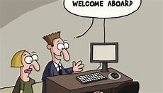 First Day Of Work Advice Tips For Your First Day Of Work The Autumn Group
