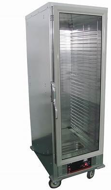 cozoc inc 187 heater proofer cabinet