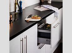 Kitchen Bins   Kitchen Accessories   Magnet Trade