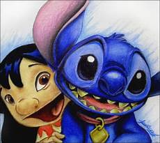 17 best images about disney stitch on disney