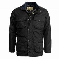mens outdoor jackets coats barbour winter mens utility wax jacket mens from cho