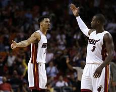 Depth Chart Miami Heat Miami Heat Breaking Down The Final Depth Chart Page 3