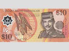 Brunei dollar BND Definition   MyPivots