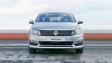 volkswagen santana 2020 3 ways the volkswagen santana at is your car made