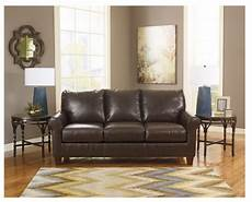 Julson Sofa Png Image by Another Chocolate Treat This Looks Comfortable I