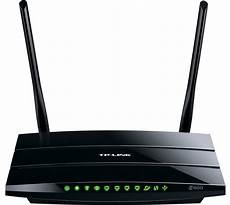 Tp Link Router Lights Tp Link Tl Wdr3500 Wireless N600 Router Review Under 50