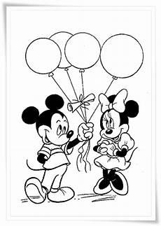 Ausmalbilder Micky Maus Malvorlagen Ausmalbilder Zum Ausdrucken Ausmalbilder Micky Maus