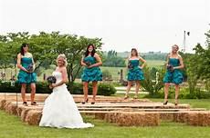 kansas outdoor rustic wedding rustic wedding chic