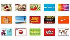 Examples Of Gift Cards Make Group Gift Card Giving Easier With Hipchip For