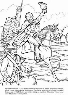 Printable Coloring Pages For Seniors George Washington Coloring Pages For Coloring Home