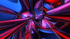Background 3d 3d Wallpapers Pictures Images
