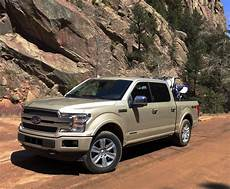 2019 Ford Lobo by 2019 Ford Lobo Review Features Trim Levels Engine Cost