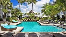 Design Suites Hollywood Beach Resort Outdoor Pool In Key West At Margaritaville Resort Amp Marina