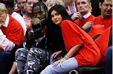 Six Flags Over Texas Height Chart Jenner Rents Out Six Flags For Travis Scott S
