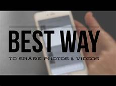 Share Photos Share Hundreds Of Photos At Once Best Way To Share Photos