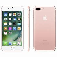 Image result for iPhone 1 Plus