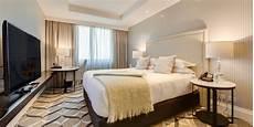 executive luxury king room mayfair hotel
