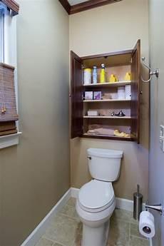 bathroom organization ideas for small bathrooms small space bathroom storage ideas diy network