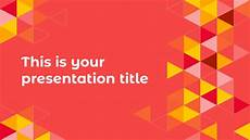 Powerpoint Slide Themes Wart Free Powerpoint Template