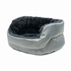 kaytee sleeper cuddle e cup small animal bed