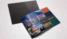 Downloadable Brochures 30 Free Downloadable Brochures
