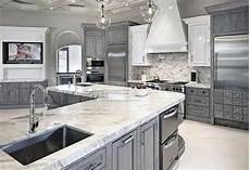 kitchen bathroom ideas top 70 best kitchen cabinet ideas unique cabinetry designs