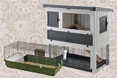 gabbia ferplast cosa serve al vostro coniglietto ecco le migliori gabbie