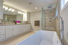 Cost Of Bathroom Remodel 2019 Bathroom Remodel Cost Average Renovation Cost Estimator