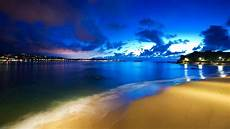 Hd Background Images Ocean Images Hd Wallpaper 1402157 Wallpapers13 Com