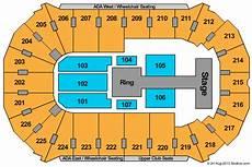 Resch Center Seating Chart Jeff Dunham Resch Center Seating Chart
