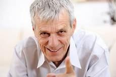 männer frisuren weiße haare wei 223 e haare grau t 246 nen so geht s