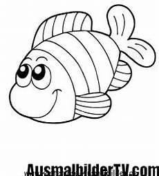 Meerestiere Malvorlagen Zum Ausdrucken Fische Malvorlagen Kostenlos 1051 Malvorlage Fische