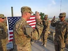 Army Reenlistment Bonus Chart Written Bonus Agreement Wba Armyreenlistment