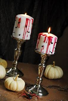 diy decorations 9 spooky scary diys for the family