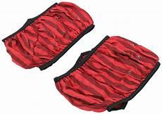 Isse Snow Socks Size Chart Isse Hybrid Snow Socks Size 72 1 Pair Titan Chain Tire