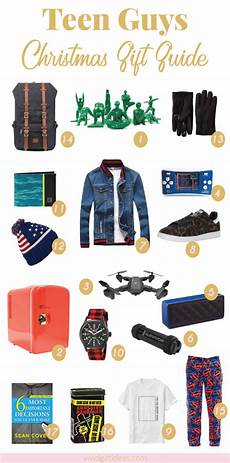 weihnachtsgeschenke jungs the list of best gifts for boys