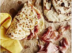L'arte del cibo in Emilia Romagna   Le ricette de La